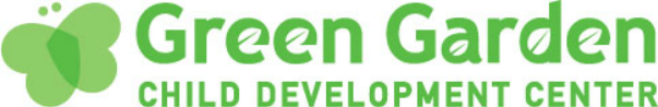 Green Garden Child Development Center